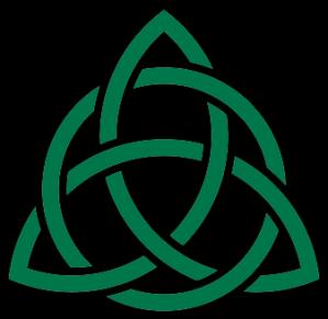 trinity-172175215_std