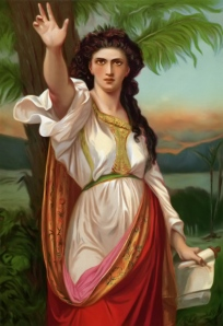 deborah-prophetess-12-16-12-