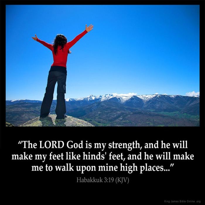 Habakkuk_3-19